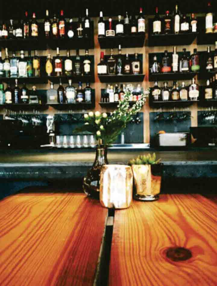 grain-bar-and-table-v3