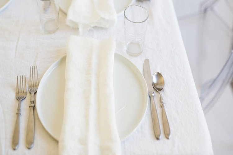 White Blank Place Setting copy-1
